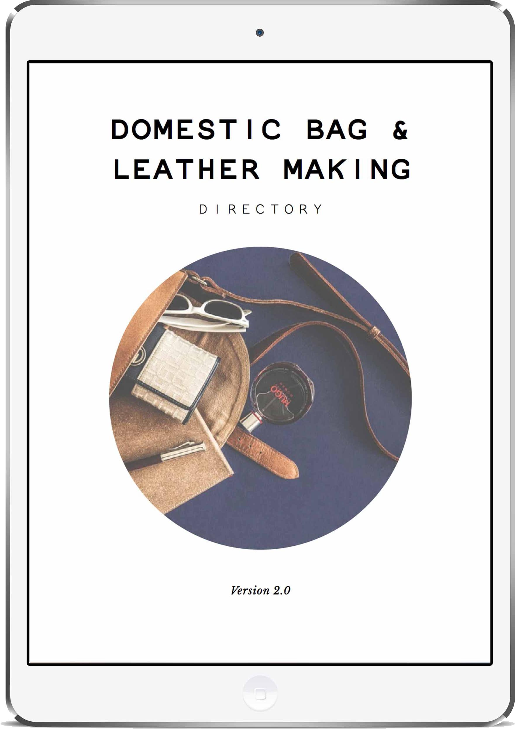 HandbagDirectoryV2.png