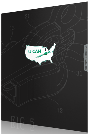 ucan-zippers-usa-catalog